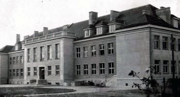 Szkoła Podstawowa nr 2 w Rypinie – placówka z tradycjami
