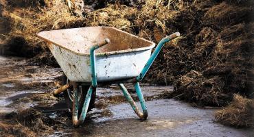 Niekorzystne zmiany dla rolników