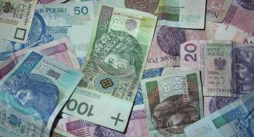 Na co wydać 250 tysięcy w Budżecie Obywatelskim