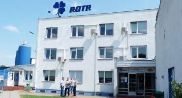 Pracownicy ROTR drżą o swoją przyszłość