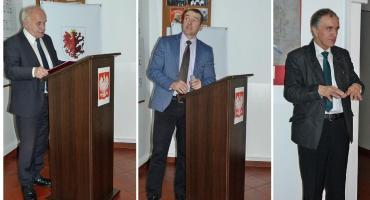 Forum Rozwoju Regionalnego zorganizowało konferencje