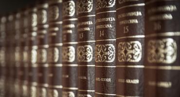 Sukces rypińskiej książnicy w Rankingu Bibliotek