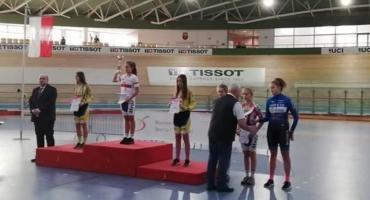 Sukces Natalii Głowackiej