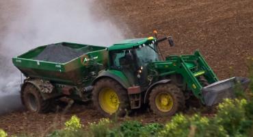 Programy dla gleby