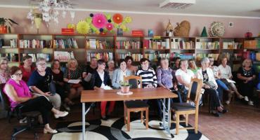 Folklor w Sosnowie