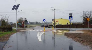 Kolejne inwestycje drogowe