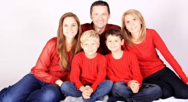 W trosce o dobro rodziny?