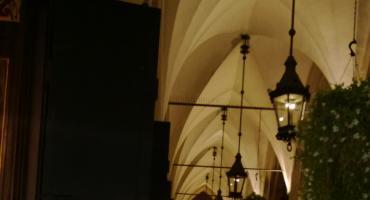 Basia Kawa | Klub Buda | koncert w Krakowie