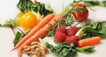 Dieta dietą ale jak korzystać z uroków życia?