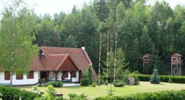 XX Zawody w Strzelaniach Myśliwskich o Puchar Prezydenta Olsztyna