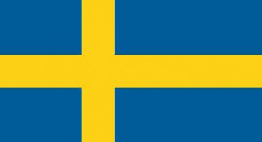 Polowanie w Szwecji