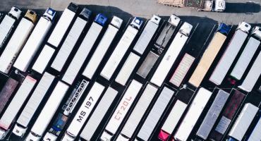 Praktyczne zarządzanie flotą samochodów