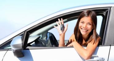 W jaki sposób dokonać darowizny samochodu?