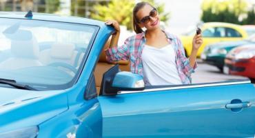 Płacisz zbyt dużo za OC? Pomyśl o współwłasności samochodu!