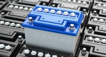 Najwazniejsze zasady utrzymania akumulatora