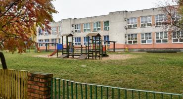 Nowe ogrodzenia pojawią się w trzech białostockich przedszkolach