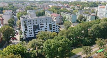 Młodym przedsiębiorcom z Podlasia jest trudniej wejść na rynek pracy