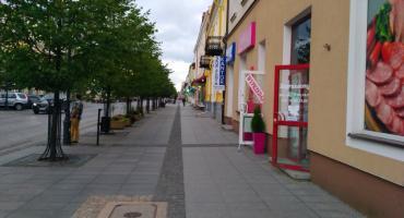 Polacy kupują, bo są emocjonalnie związani z marką
