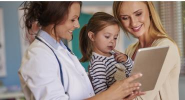Rodzice muszą zawsze pamiętać, że lepiej zapobiegać niż leczyć
