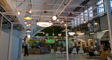 W Centrum Handlowym Fasty jest już nowa marka – TooLight