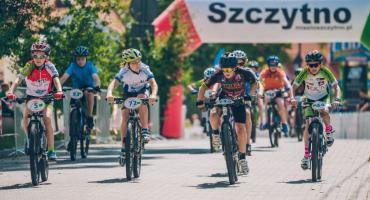 Wyścigi kolarskie Milko Mazury MTB wspierać będzie grajewski Mlekopl