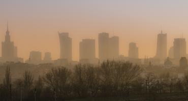 Ludzie wciąż zbyt mało wiedzą o szkodliwości smogu