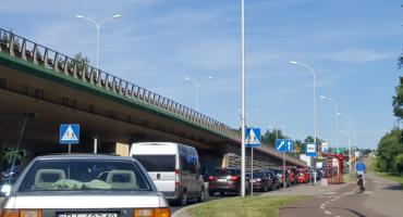 Mniej chamstwa, więcej kultury – tak ma być na polskich drogach