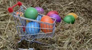 Pracodawcy coraz częściej oferują pracownikom prezenty świąteczne