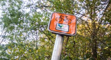 Trasa Green Velo czeka na rowerzystów
