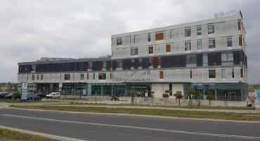 W BPN-T powstało pierwsze na Podlasiu centrum badawczo-rozwojowe