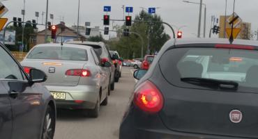 Młodzi kierowcy musieli wydać więcej na ubezpieczenia