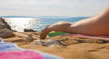 Planujesz wakacje? Sprawdź gdzie? Za ile? Czy warto?