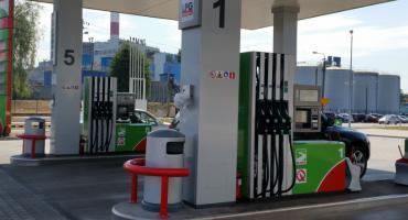 Jakość paliw się poprawia