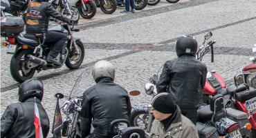 Moto Show powraca - takiej imprezy Podlasie nie widziało