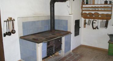 Kolejne podejście do wymiany pieców w domach mieszkańców Białegostoku