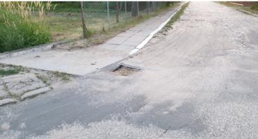Powiat Białostocki przebuduje 12 odcinków dróg