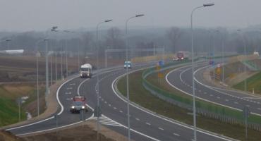 Polska Wschodnia coraz bardziej przyjazna inwestorom