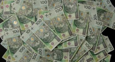 Pracodawcy RP trzymają kciuki za budżet bez deficytu