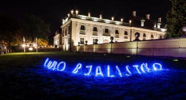 Październik będzie bez światła… bez festiwalu światła