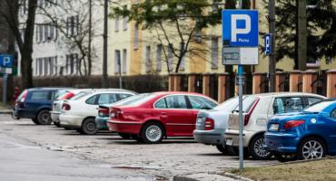 Rewolucji w strefie płatnego parkowania nie będzie