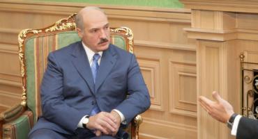 Białoruś chce zacieśnienia współpracy z Polską. To szansa dla naszego regionu