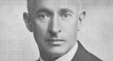 Józef Poliński - Człowiek Grochowa [WYSTAWA]