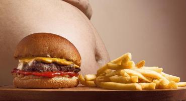 Hala Siennicka walczy z otyłością wśród dzieci i młodzieży.