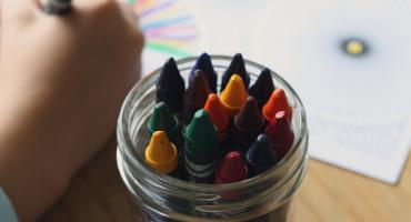 Wolne miejsca w przedszkolach. LISTA