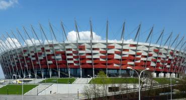 PGE Narodowy dla biznesu. Targi Franczyza Expo już w marcu!
