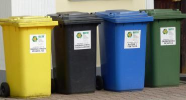 Co z tymi śmieciami? Miasto rozstrzygnęło przetarg
