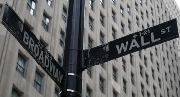 7 najlepszych filmów o Wall Street