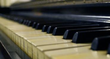 Jazz na Pradze Południe. Zaprasza PROM Kultury!
