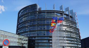 Wybory do Parlamentu Europejskiego 2019  - gdzie można oddać swój głos?