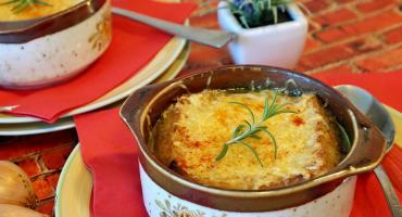 Obiady dla seniorów na Pradze Południe